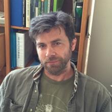 image of Eric Nielsen