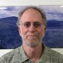 image of Jimmy Kagan
