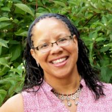 image of Lisa Gaines