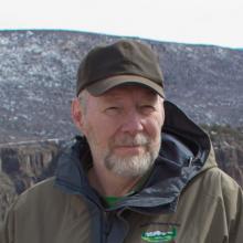 image of Miles Hemstrom