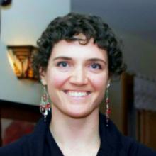 image of Myrica McCune